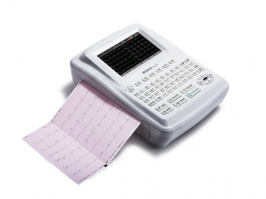 Электрокардиограф Edan SE-1201